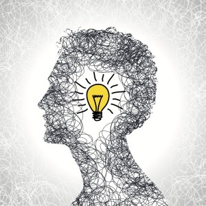 man-scribble-yellow-lightbulb-head-600x600