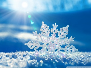 snowflake-wallpaper-800x600