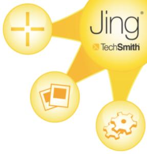 JING_logo2
